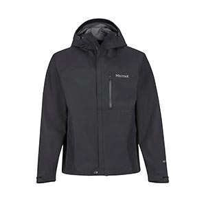 Minimalist Jackets, men's
