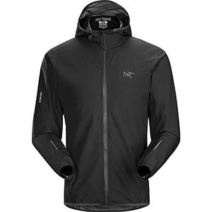 Norvan Jacket, men's, discontinued Spring 2019 model