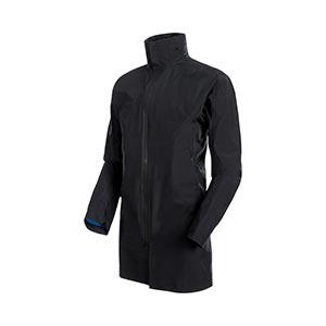 3850 HS Coat, men's