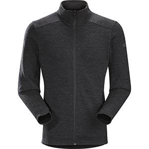 A2B Vinton Jacket, men's, discontinued Fall 2019 model