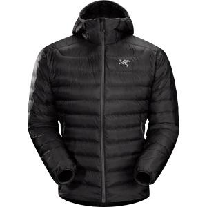 Cerium LT Hoody, men's, discontinued Spring 2016 model