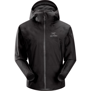 Beta LT Jacket, men's, discontinued Spring 2014 colors
