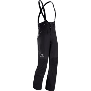 Theta SV Bib, men's, discontinued Fall 2017 model