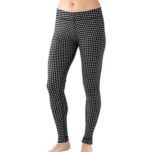 Midweight 250 Pattern Bottom, women's
