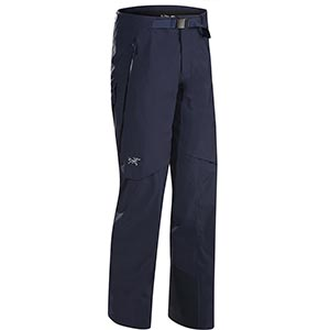 Astryl Pant, women's, discontinued Fall 2018 model