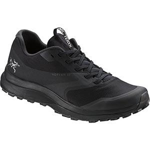 Norvan LD GTX Shoe, men's, Fall 2019 model