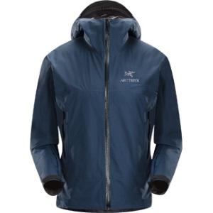 Beta SL Jacket, Men's, discontinued Fall 2014 colors