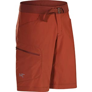 Lefroy Short, men's, discontinued Spring 2018 colors