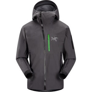 Sidewinder SV Jacket, men's, discontinued colors