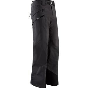 Sabre Pant, men's, discontinued colors