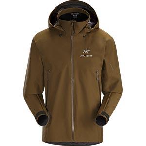 Beta AR Jacket, men's, discontinued Spring 2019 colors