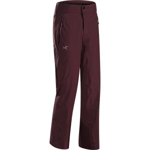 Ravenna Pant, women's, discontinued Fall 2018 colors