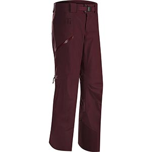 Sentinel Pant, women's, discontinued Fall 2018 model