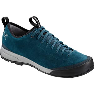 Acrux SL Leather Approach Shoe, men's