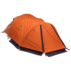 Thor 2  sc 1 st  Moontrail & Marmot Thor 2 (free ground shipping) :: 4-season double-wall tents ...