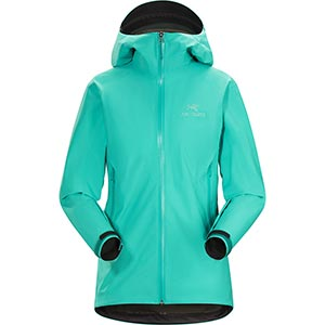 Beta SL Jacket, women's, discontinued Spring 2017 colors