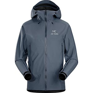 Beta SL Hybrid Jacket, men's, Fall 2018 colors of discontinued model
