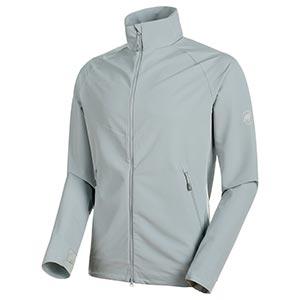 Macun SO Jacket, men's