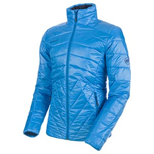 Rime IN Jacket, men's