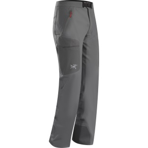 Gamma MX Pant, men's, discontinued colors