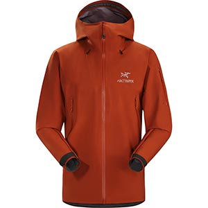 Beta SV Jacket, men's, discontinued Spring 2018 colors