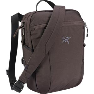 Slingblade 4 Shoulder Bag