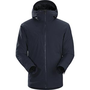 Koda Jacket men's, discontinued Fall 2018 colors