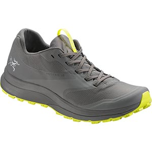 Norvan LD GTX Shoe, men's, discontinued Fall 2018 color
