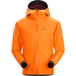 Beta SL Jacket, men's, discontinued Fall 2017 colors