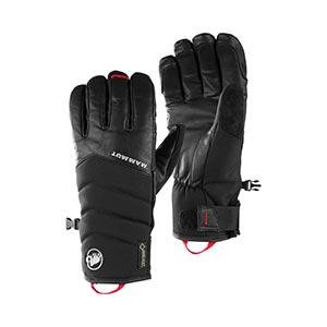 Alvier Glove