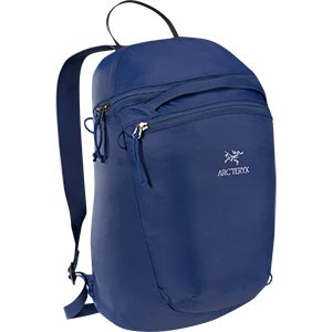 78a5e6a826 Arc'teryx Index 15 Backpack :: Daypacks and Small Backpacks ...