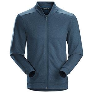 Dallen Fleece Jacket, men's, Spring 2019
