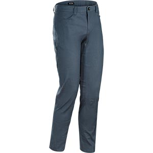 A2B Commuter Pant, men's, discontinued Fall 2018 color