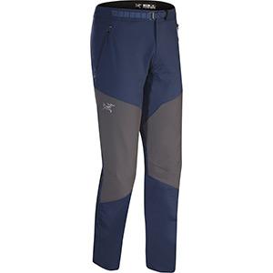 Gamma Rock Pant, men's, discontinued Spring 2018 model