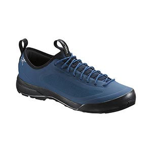 Acrux SL Approach Shoe, men's, discontinued Fall 2018 model