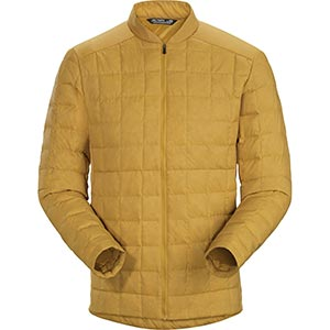 Rico Jacket, men's, discontinued Fall 2019 model