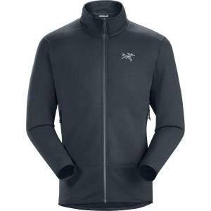 Kyanite Jacket, men's - Warehouse Item