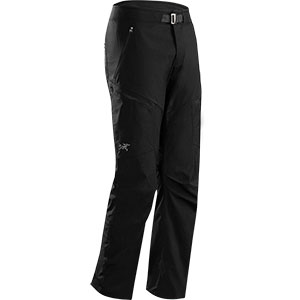 Palisade Pant, men's, discontinued 2017 model