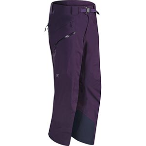 Sabre Pant, men's, Fall 2018 colors of discontinued model