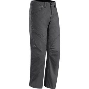 Cronin Pant, men's, discontinued Fall 2018 model