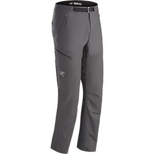 Sigma FL Pants, men's, Spring 2019