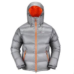 Neutrino Endurance Jacket, men's