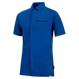 Crashiano Shirt, men's