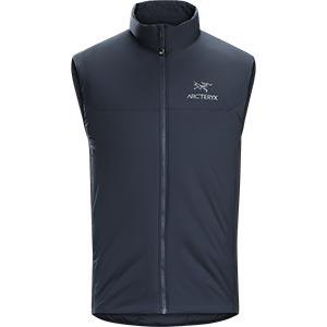 Atom LT Vest, men's, discontinued Spring 2019 colors