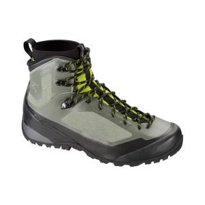 Bora Mid GTX Hiking Boot, men's, discontinued Spring 2019 model