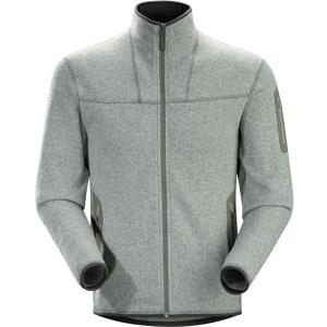 Covert Cardigan, men's, discontinued 2015-2017 colors