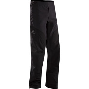 Alpha SL Pant, men's, discontinued Fall 2018 colors