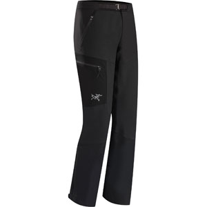 Psiphon AR Pant, men's, discontinued model