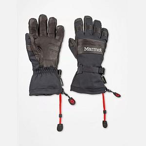 Ultimate Ski Glove