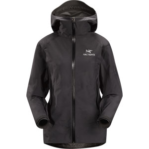 Beta SL Jacket, women's, discontinued 2015 colors